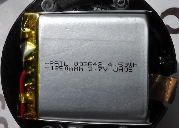 Lithium-Ploymer-Akku-Age2-Go-Hydrogen-Generator-Juanghuis-600